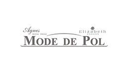 Logo -mode-de-pol