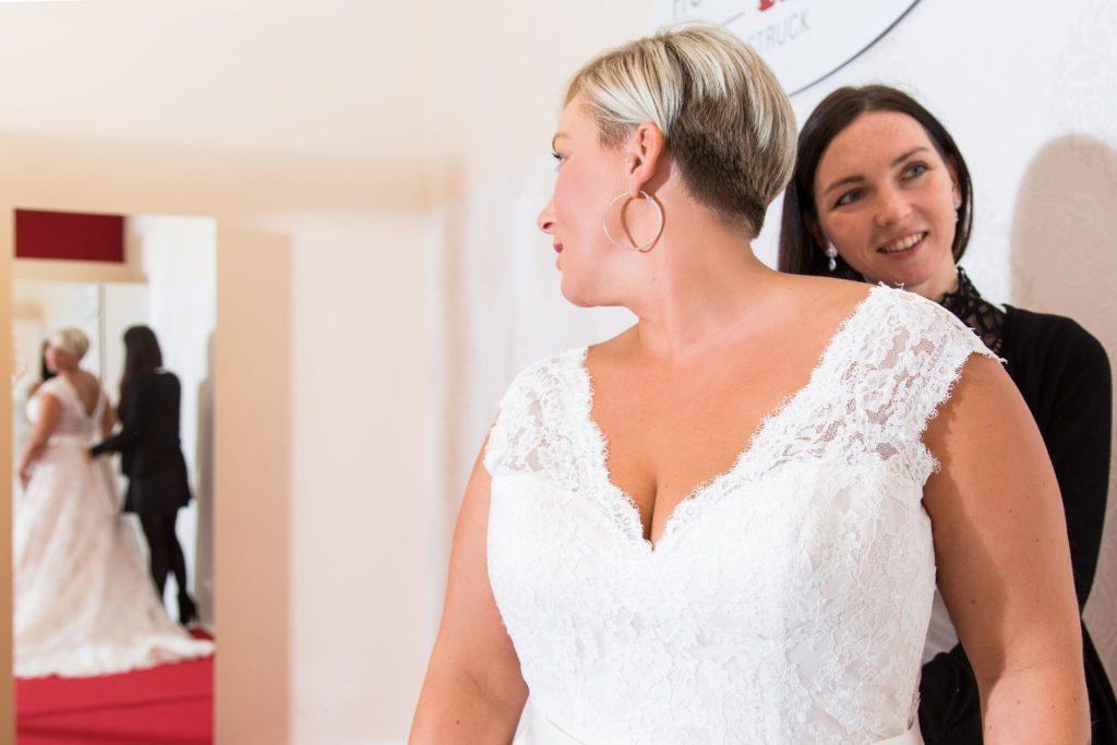 Brautkleider Hochzeitshaus Struck