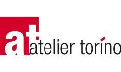 Logo-Atelier-Torino