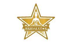 Logo-Bridalstar