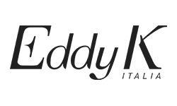 Logo-Eddy-K