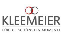Logo-Kleemeier