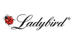 Logo-Ladybird