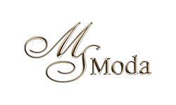 Logo-MS-Moda