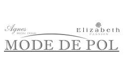 Logo-Mode-de-Pol
