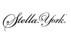 Logo-Stella-York