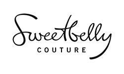 Logo-Sweetbelly