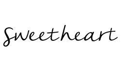 Logo-Sweetheart