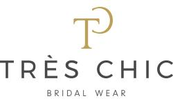 Logo-Tres-Chic