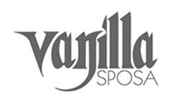 Logo-Vanilla-Sposa