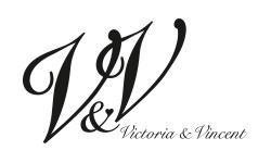 Logo-VictoriaVincent