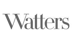 Logo-Watters