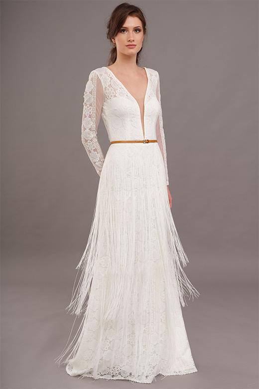 Brautkleider von Lilurose