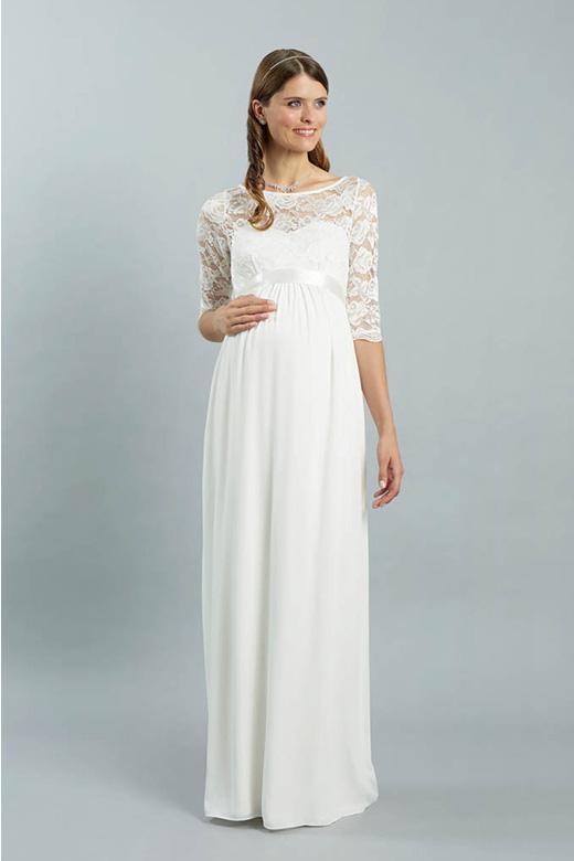 Brautkleider von Sweetbelly