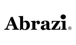abrazi-logo-hochzeitshausstruck