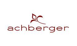 achberger-logo-hochzeitshausstruck