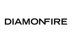 diamonfire-logo-hochzeitshausstruck