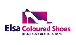 elsa-coloured-shoes-logo-hochzeitshausstruck