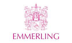 emmerling-logo-hochzeitshausstruck