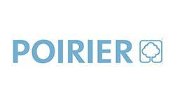 poirier-logo-hochzeitshausstruck