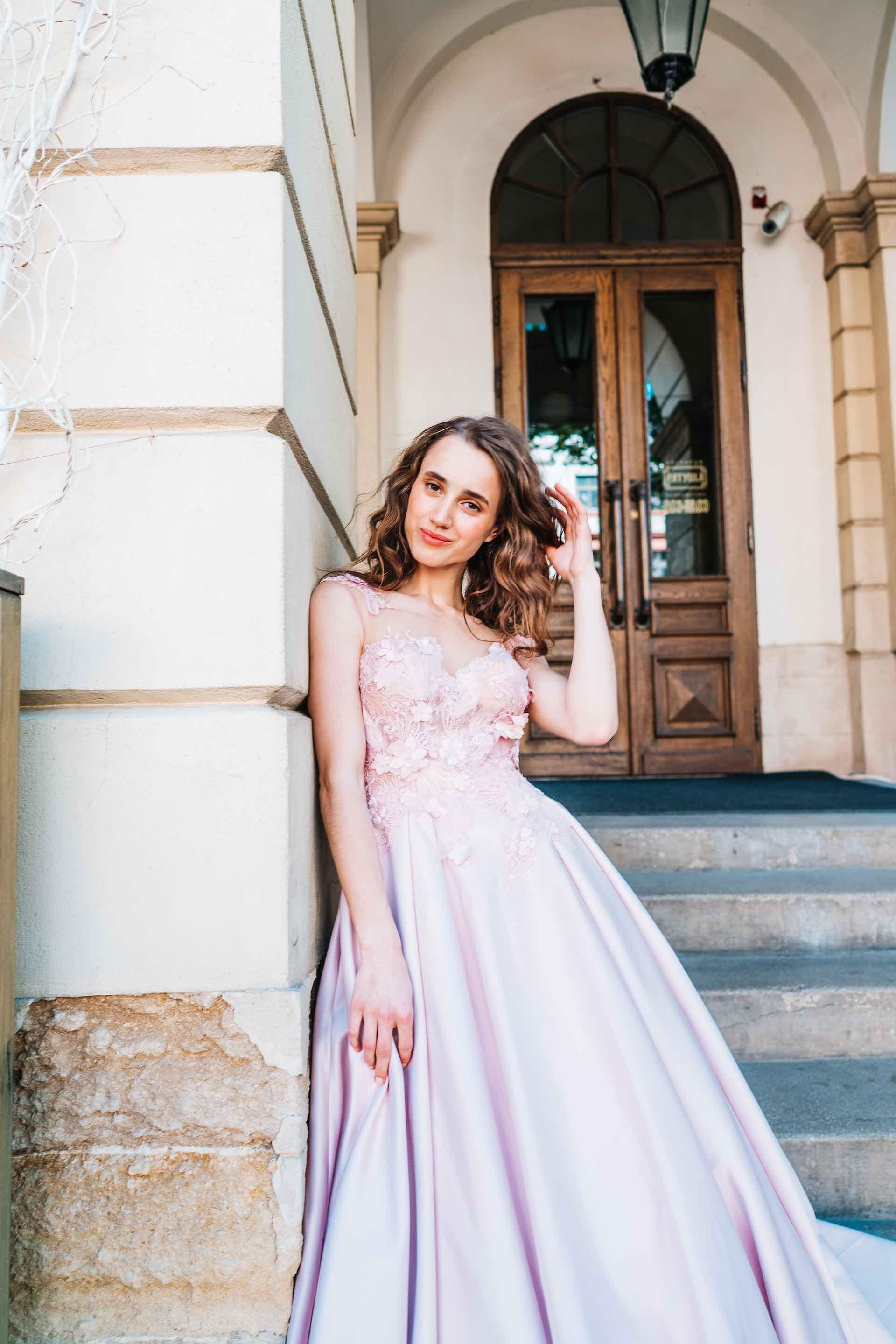 https://hochzeitshaus-struck.de/wp-content/uploads/2019/02/Abiball-HochzeitshausStruck.jpg