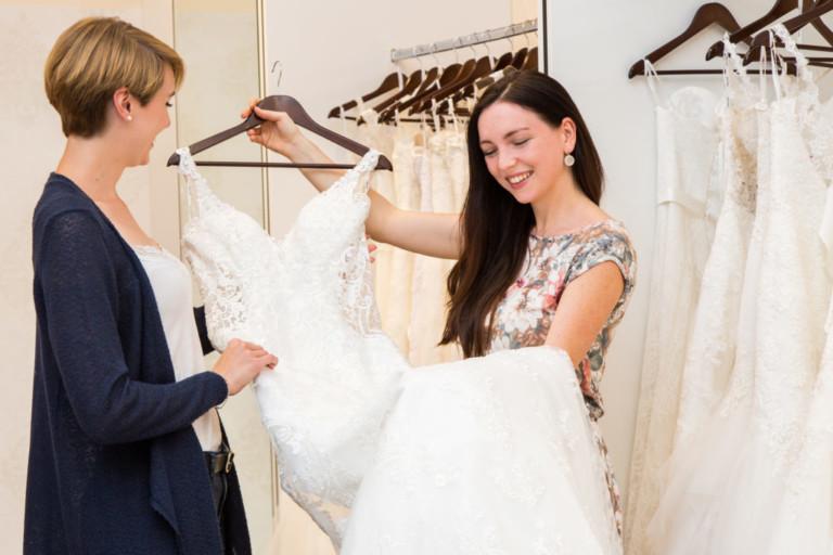 Deine Hochzeit- dein Stil