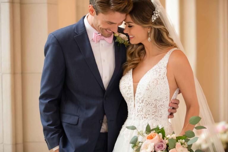Hello ! Bride to be 2020 – 20% off