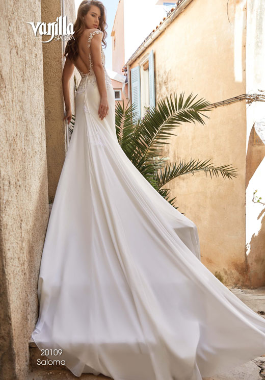 Brautkleid-Vanilla-Sposa-2020-22