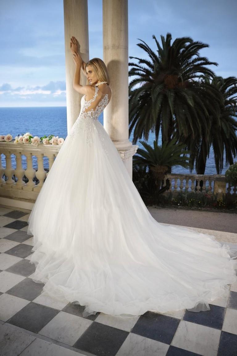Brautkleider von Ladybird