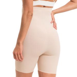 Maxi Sexy Hi-Bermuda – Shapewear