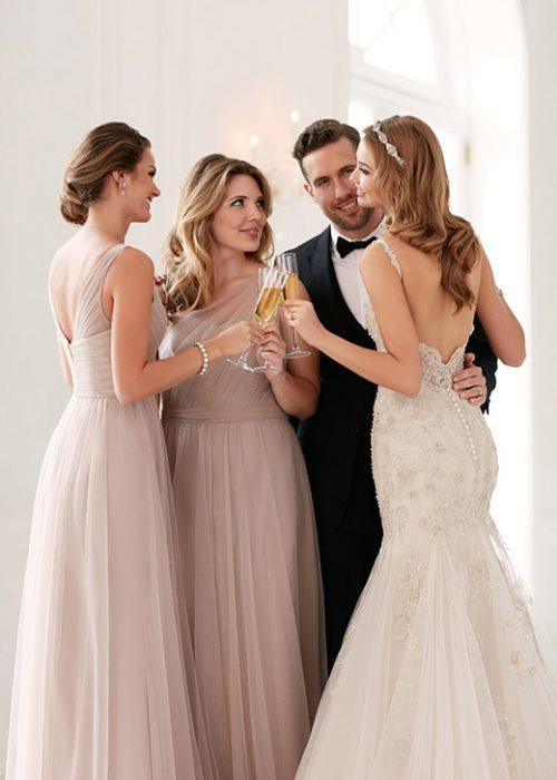 StellaYork_Die 5 größten Fehler beim Brautkleidkauf